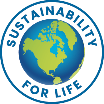 Sustainability For Life